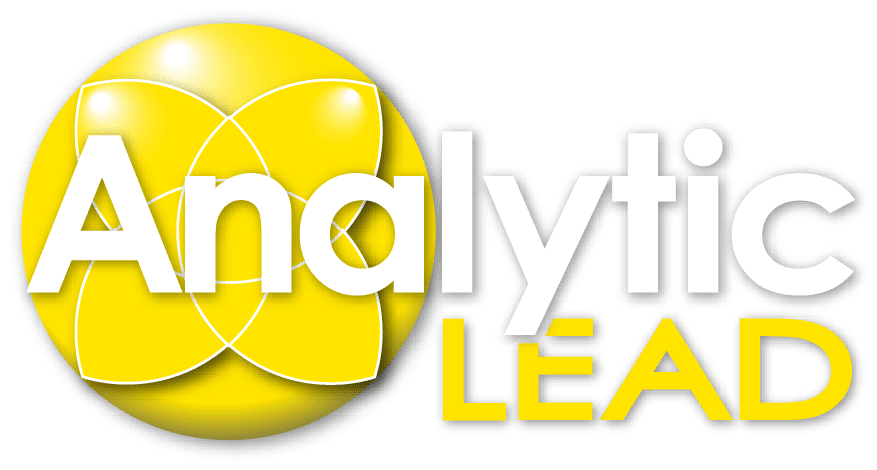 AnalyticLEAD
